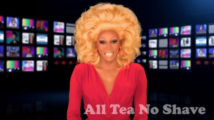 RuPaul's Drag Race Season 6 Episode 13: Countdown to the Crown